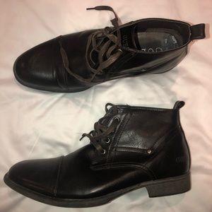 Guess Dress Shoe- Men's Size 9.5